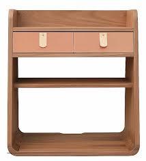 etagere classeur pour bureau etagere classeur pour bureau lovely armoires modules et biblioth