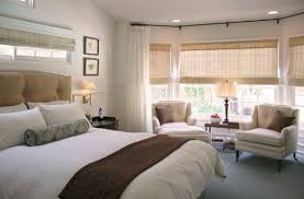 rattan schlafzimmer bambus fensterrollos für innen sonnenschutz mit natürlicher schönheit