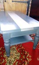 Ducal Coffee Table Ducal Coffee Table Ebay