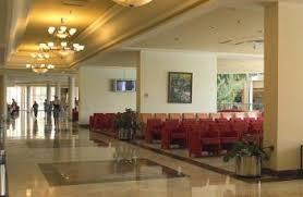 hotels in rincon hotels in rincon de loix benidorm