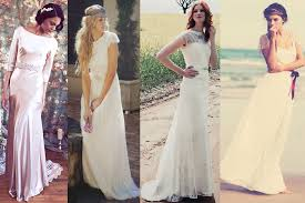 wedding dress in uk top 10 amp etsy wedding dress shops