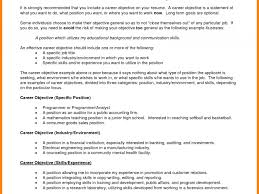 91 resume objective electrical engineering summary of diary