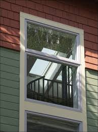 Large Awning Windows Furniture Marvelous Replacement Casement Windows Best