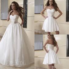 two wedding dress best 25 wedding dress sketches ideas on wedding dress