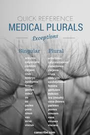 best 25 medical terminology ideas on pinterest assistant in