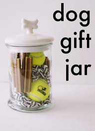 summer gifts for dog people pup dog and people