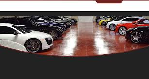 foreign sports car logos metrolina auto group used cars charlotte nc dealer