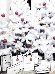 best 25 luxury christmas decor ideas on pinterest luxury