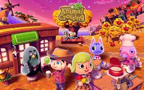 Animal Crossing Home Design Games Animal Crossing Inspiration