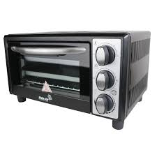 Italian Toaster Phoenixhub High Quality Italian Electric Oven With Grid Drip And