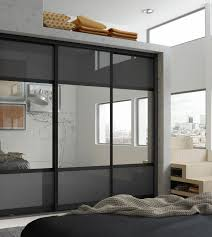 Fitted Bedroom Furniture Uk Only Sliding Wardrobes Inverness Fitted Bedrooms
