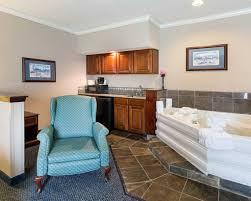 Comfort Inn Seabrook Quality Inn U0026 Suites Seabrook Nasa Kemah Seabrook Tx 77586 Yp Com