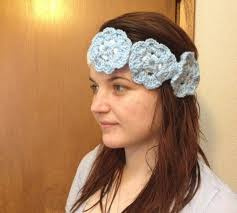 hippie flower headbands best 25 flower headband hippie ideas on hippie vibes