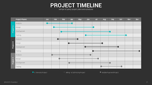 colored writing paper colored writing paper found poster template backup administrator paper for expenses inventory job sheet template sheets template timeline templates product project timeline template powerpoint strategy development cycle