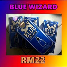 images about bluewizardmalaysia on instagram