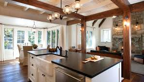 purchase kitchen island kitchen island with sink and dishwasher and seating kitchen