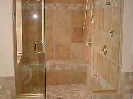 remodeling extraordinary small bathroom ideas with corner shower