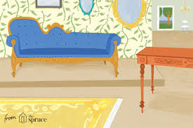 what is the best way to antique furniture how to date antique furniture