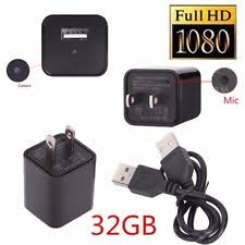 spycam bedroom full hd spy cam ebay