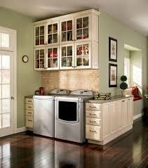 backsplash trim ideas stunning kitchen backsplash ideas with uba