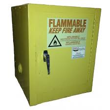flammable liquid storage cabinet 4 gal flammable liquid storage cabinet
