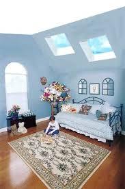 bedroom skylight skylight ideas for the bathroom skylight ideas