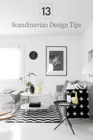 scandinavian design tips babble