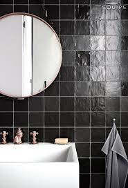10 best mallorca images on pinterest design interiors house