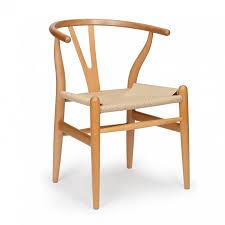 scandi chair scandinavian dining chairs duluthhomeloan