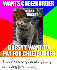 Cheezburger Meme Maker - 25 best memes about annoying memes annoying memes