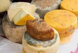 italian truffle cheese italian cheeses types of list soft