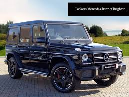 lifted mercedes mercedes g cars for sale gumtree