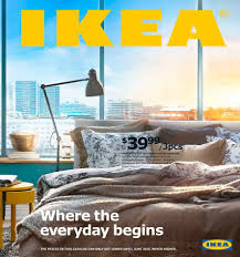 order ikea catalog why ikea items look so good in the catalog money