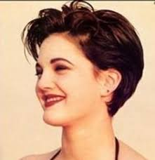 hairdo for boat neckline 12 fabulous short hairstyles for thick hair straight hairstyles