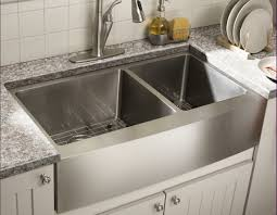 Small Farm Sink For Bathroom by Sink White Ceramic Farm Sink Kitchen Farm Sinks Stainless Steel