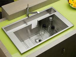tag for small kitchen design corner sink nanilumi