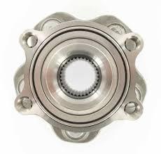 nissan maxima wheel bearing buy rear wheel bearings and seals parts for nissan vehicle