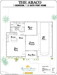 rv port home floor plans ahscgs com rv port home floor plans decoration ideas collection simple in rv port home floor plans interior