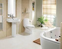 small bathroom tiling ideas walk in shower ideas for small bathrooms master bathrooms on houzz