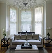 Cheap Blinds At Home Depot Blinds Gorgeous Cheap Wooden Blinds Cheap Wood Look Blinds Faux
