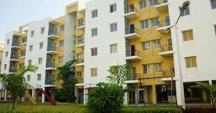 duplex images shapoorji pallonji shukhobrishti 1 2 3 bhk flats in salt lake