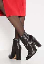 windsor smith windsor smith women classic ankle boots acai high heeled ankle