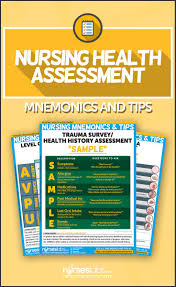 70 best nursing mnemonics and tips images on pinterest nursing