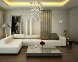 design of pop in living room images pop false ceiling designs