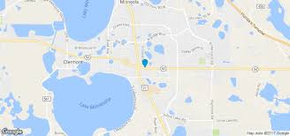 clermont fl map fedex office clermont florida 1120 e hwy 50 34711 print