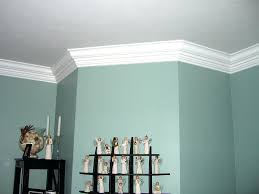 ceiling painting ideas u2013 alternatux com