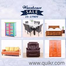 Wooden Sofa Come Bed Design Wooden Sofa Come Bed Bed Used Home Office Furniture In India