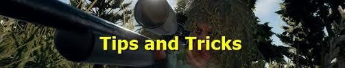 pubg zero distance playerunknown s battlegrounds pubg zeroing distance guide and