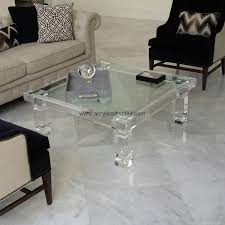 acrylic dining room furniture hotel furniture aft 29 tw china