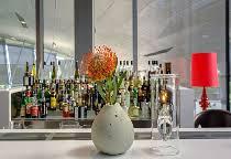 esszimmer m nchen esszimmer münchen münchen restaurant öffnungszeiten